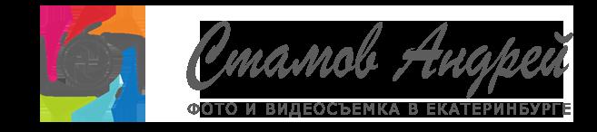 http://logo-small